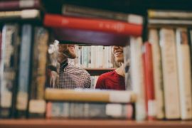 Peste 30000 cărți în acces deschis în DOAB