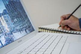 Ouriginal, o nouă soluție software de detectare a plagiatului