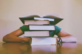 Curs de managementul referințelor bibliografice